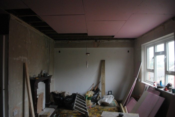 ceiling-work-4