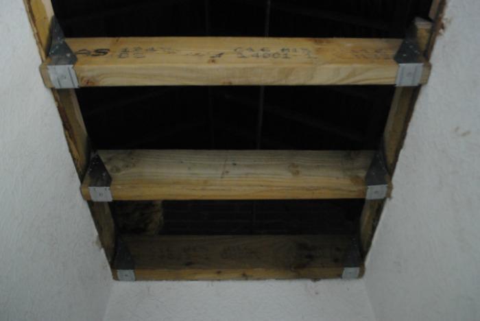 ceiling-work-5