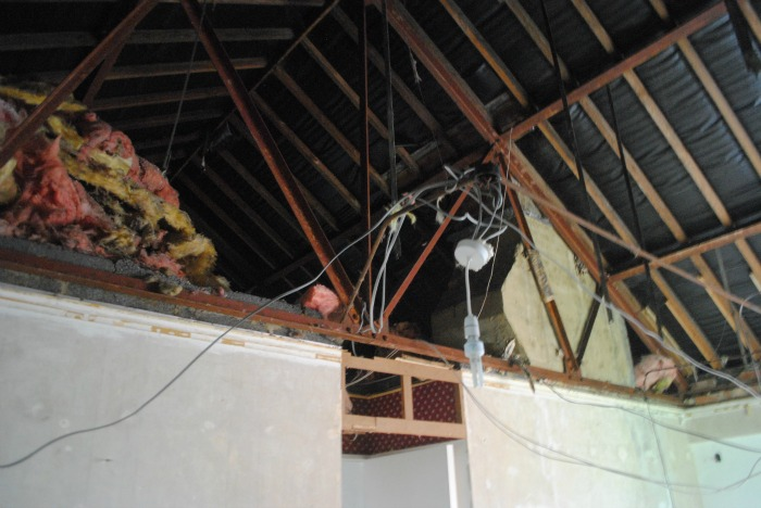 ceiling-work-8